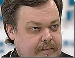 """Чаплин надеется на создание православной партии / Но опасается """"раздробленности и вождизма"""""""