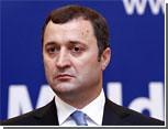 Влад Филат: Ничто не может оправдать смерть человека / Молдавский МИД сожалеет по поводу саркастических заявлений Кузьмина