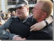 """Адвокат """"жемчужного прапорщика"""" подала в суд Петербурга кассацию"""