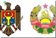Президент Приднестровья и премьер-министр РМ встретятся в Одессе