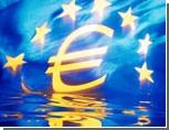 10 лет европейской валюте - грустный праздник / Евро вновь нуждается в поддержке