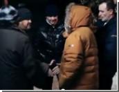 """""""Сижу, не пью уже с утра..."""" - уральские рабочие собираются на грандиозный митинг-концерт (ВИДЕО)"""