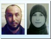 В Татарстане ликвидирован уроженец Узбекистана, совершивший особо тяжкие преступления