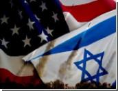 Израиль и США отложили учения сил ПРО