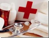 Больницы Петербурга переводят в режим жесткой экономии