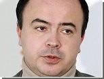 """""""Правое дело"""" опровергло слухи о самоликвидации"""