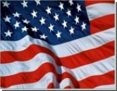 США предупреждают об угрозе терактов в столице Таиланда / Американцев просят соблюдать осторожность в Бангкоке