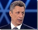 """Украина опять заявляет, что не позволит """"Газпрому"""" установить контроль над ГТС / И не будет отдавать активы в обмен на дешевый газ"""