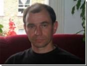 Европейский суд подтвердил свое решение в пользу Игоря Сутягина