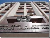 Президент Приднестровья утвердил структуру Правительства ПМР / Министерств в республике стало меньше