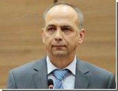 Пост премьер-министра Приднестровья займет Петр Степанов