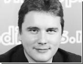 Дмитрий Поликанов: «ЕР» не будет разговаривать с Болотной