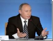 Чем займется Путин после Нового года