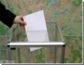 В Челябинскую область поступит 1,3 тысяч прозрачных урн для голосования