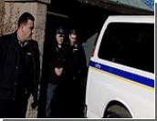 В Канаде разгорается громкий шпионский скандал / Арестован офицер ВМС