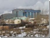 РУСАЛу напомнили о модернизации БАЗа - план должен быть готов в феврале
