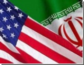 Вашингтон готовит атаку на Иран / Европа ускорит решение о нефтяном эмбарго против Тегерана