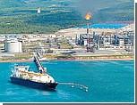 Пресса обсуждает неудачную поездку Януковича в Давос / Киев не смог договориться с Турцией и Азербайджаном о новом маршруте поставок газа