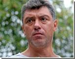 Возбуждено уголовное дело по факту прослушивания телефона Немцова