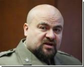 Польский военный прокурор хотел покончить собой во время пресс-конференции
