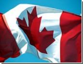 Российский МИД опроверг сообщения о депортации Канадой четырех дипломатов