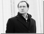 Владимир Мединский: Нам не нужен Путин 2.0