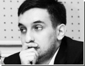 Виталий Иванов: Не втягиваться в дискуссию с ничтожествами