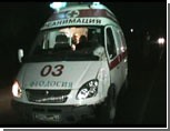 Глава Рескомприроды Крыма не поделил дорогу с главным санврачом Алушты