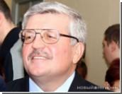 Евгений Порунов отчитается перед депутатами гордумы 24 января