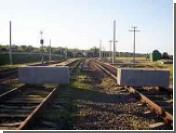 Приднестровье и Молдова будут работать над возобновлением железнодорожного сообщения и восстановлением связи