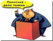В коркинском поселке Роза до сих пор не могут назначить выборы главы и депутатов / Провести их 4 марта уже точно не получится