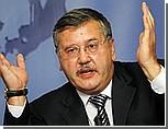 Экс-министр обороны: Ситуация в украинской армии близка к катастрофе