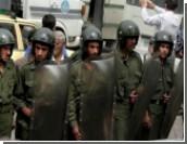 Сирийская армия штурмует города / Подавлен мятеж в Хаме, более 50 убитых