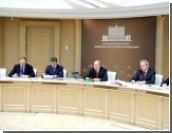 Володин спешит заменить губернаторов до прямых выборов / И активно сажает в Кремль своих людей