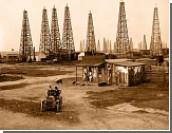 Обама передумал строить трансамериканский трубопровод для техасской нефти