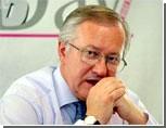 Тарасюк: Россия уперто и нагло втягивает Украину в Таможенный союз