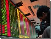 У Москвы нет шансов стать международным финансовым центром