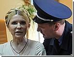 Политологи спорят, кем станет Тимошенко в случае выхода из тюрьмы