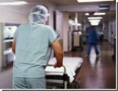 Нарушитель, раненый на одном из миротворческих постов в Приднестровье, скончался в больнице