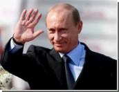 """Путин возглавит политические реформы, чтобы их затормозить / Диалог о """"нацлидере"""" Бориса Акунина и Алексея Навального"""