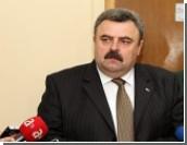 Пундик против поименного голосования в одесском облсовете