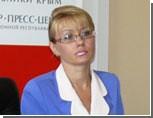 От Константинова уходит пресс-секретарь
