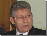 """Лидер молдавских либералов: """"Кое-кто в Альянсе не хочет референдума"""""""
