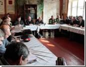 Согласованное ранее решение ОКК по ситуации у села Погребя и на Дубоссарской ГЭС снова сорвано