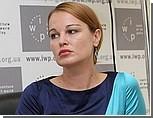 Украинский политолог: Лучше мы будем платить России высокую цену, но идти туда, куда хотим