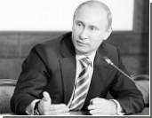 Путин ответил на национальный вопрос