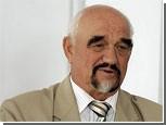 СМИ: В отношении Игоря Смирнова в Молдове нет уголовных дел
