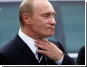 Путин проигнорирует митинг учителей на Поклонной горе в свою поддержку