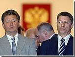 Янукович пригрозил отставкой газовым переговорщикам с Россией?