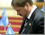 """Черновол: Новая """"сырная"""" война Украины и России - не политический, а экономический конфликт"""